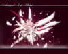 angel_of_war.png