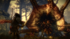 chapter_one_boss.jpg