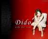 dido_wallpaper_3.jpg