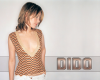 dido_wallpaper_7.jpg