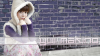 yui_makino_purple_bricks_1920x1080.jpg