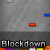 Play Blockdown