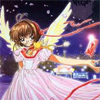 Card Captor Sakura: The Sealed Card