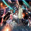 Soukyuu no Fafner: Right of Left