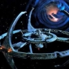 Star Trek: Deep Space 9